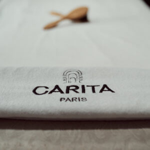 Massages CARITA